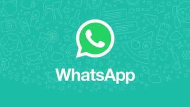 WhatsApp update brings backups so could allow people to read messages