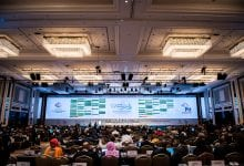 Qatar draws its attention to the decisions of the UPU Congress