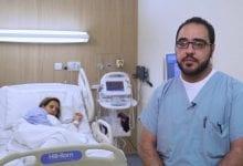 Al Ahli Hospital, WCM-Q ink pact for clinical training