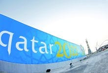 Over 176,000 volunteers for Qatar 2022 including 1,000 nationals from blockade countries