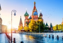 Qatar promotes cultural exchanges with Russia at Moscow book fair