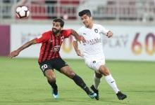 Sweet revenge as Al Rayyan thrash Al Sadd 8-0
