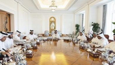 Amir chairs fourth meeting of SCEAI