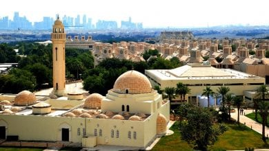 Qatar University among top 500 universities in the world: Times Higher Education rankings
