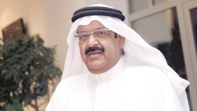 Qatari actor Abdulaziz Jassim passes away