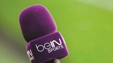 beIN lodges $1bn arbitration case against Saudi Arabia