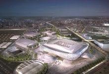 Al Rayyan Stadium achieves GSAS sustainability certification