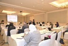 DIFI takes holistic approach to preserve Arab family unit