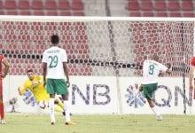 QSL: Al Ahli ease past Al Arabi as Umm Salal break Qatar SC hearts