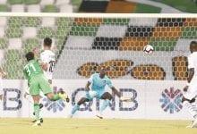 QSL: Al Ahli stun Al Sadd 4-1
