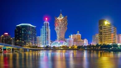 Qatar Airways Cargo begins freighter services to Macau