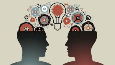 """BrainNet can have three brains """"talk"""" to each other"""