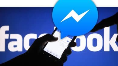 Facebook to launch its 'Unsend' feature for Messenger soon