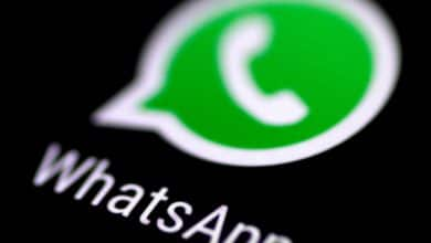 WhatsApp rolls out private replies in beta